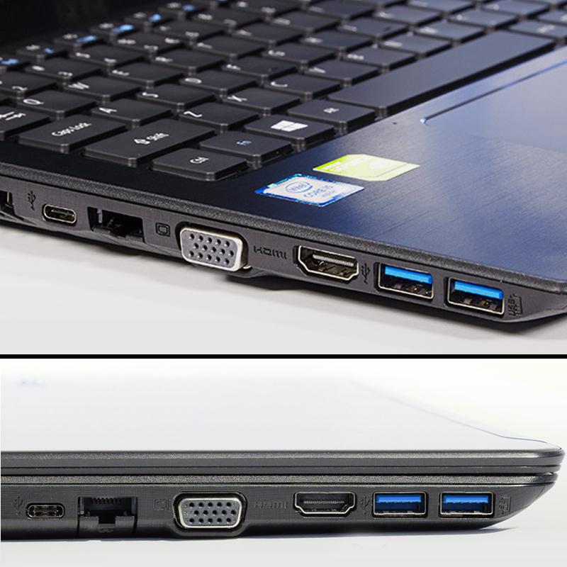 Acer Aspire E5-575G-728Q