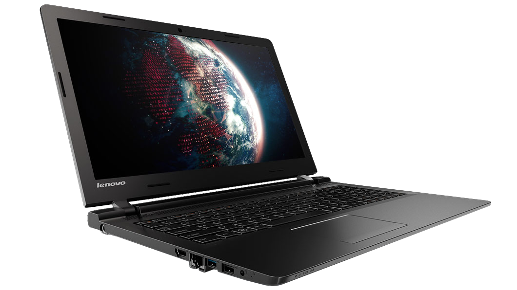 Lenovo Intel Celeron B50-10
