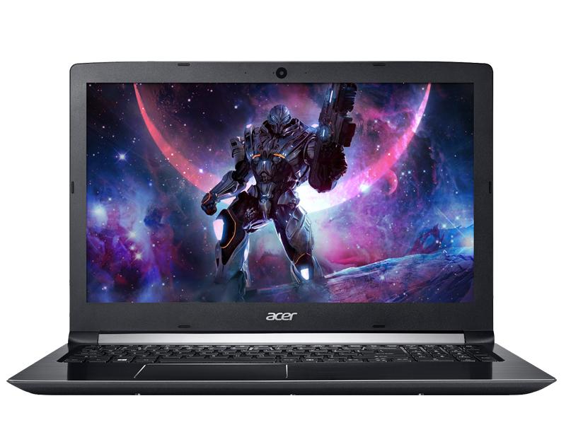 Acer Aspire A515-51G-5536