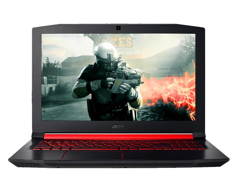 Acer Nitro 5 AN515-51-55WL