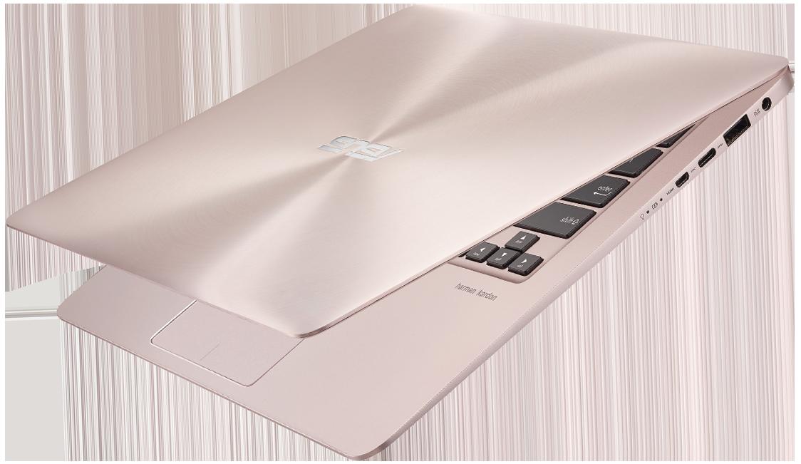 ASUS ZenBook UX330UA-AH55