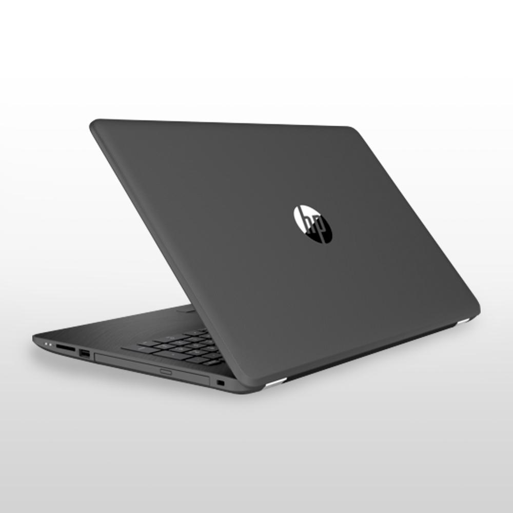 HP Envy 15-BS168CL SSD240