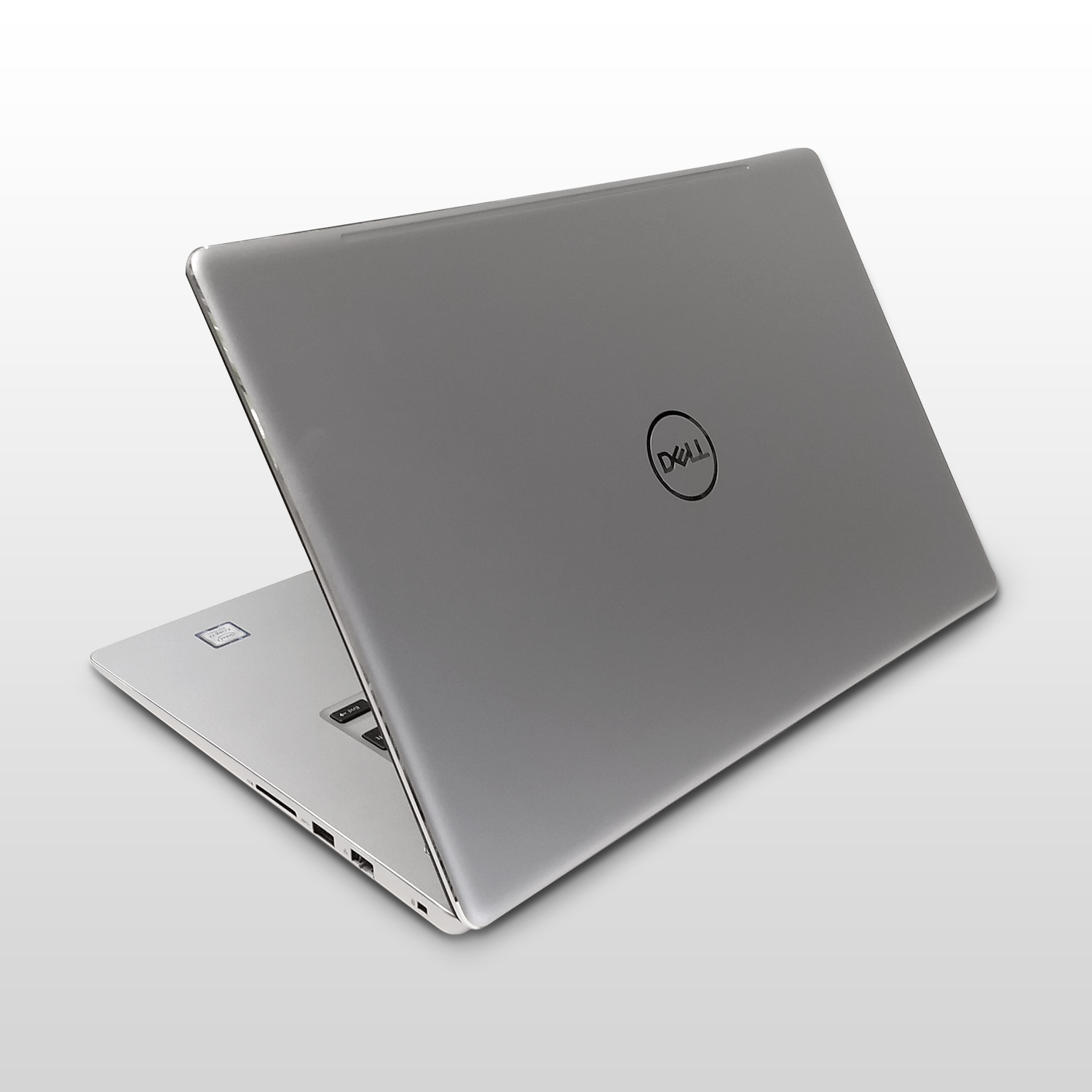 DELL I7570-7817SLV-PUS 16gb