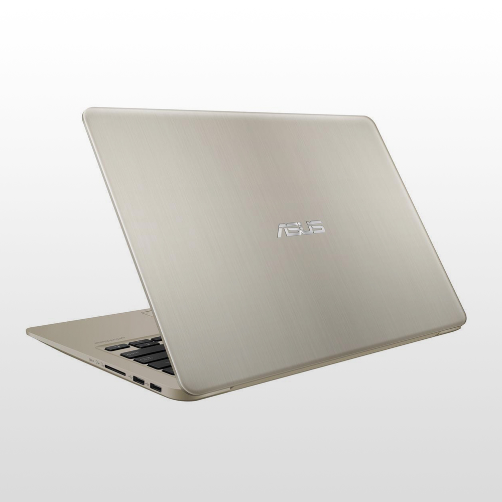 ASUS VivoBook S410UQ-NH74