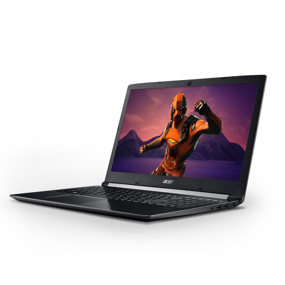 Acer Aspire A515-51G-5504