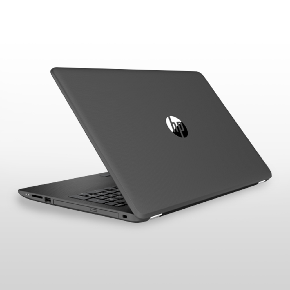 HP Envy 15-BS158