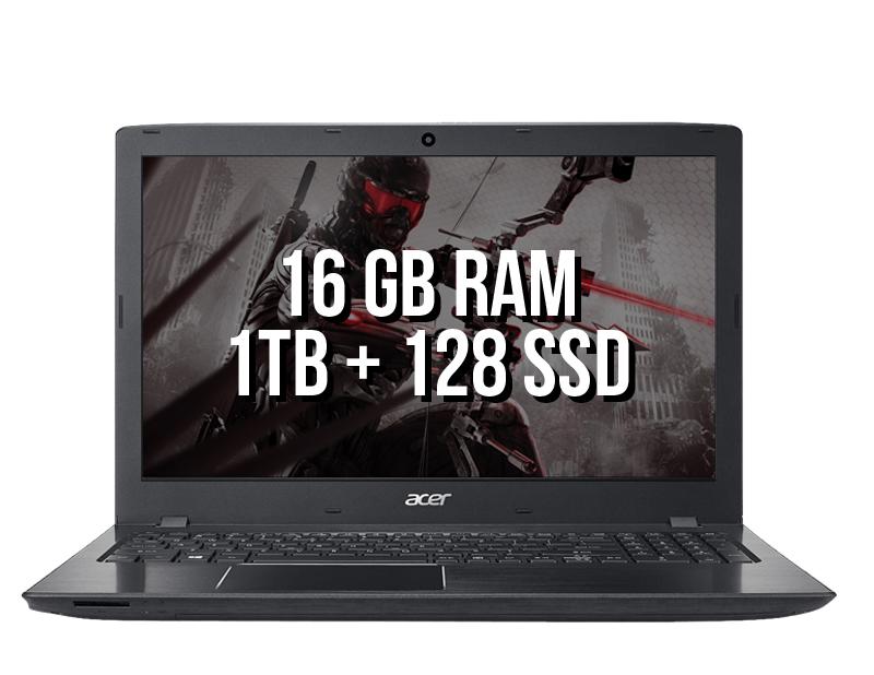 Acer Aspire E5-553G-1986