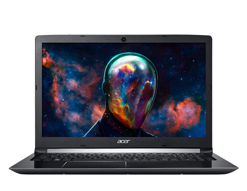 Acer Aspire A715-71G-554N