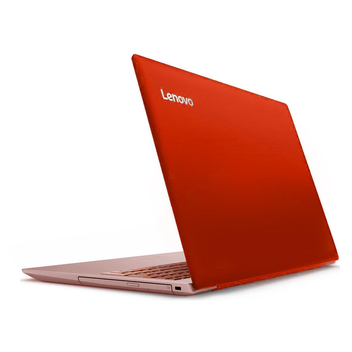 Lenovo Ideapad 330 Intel i3