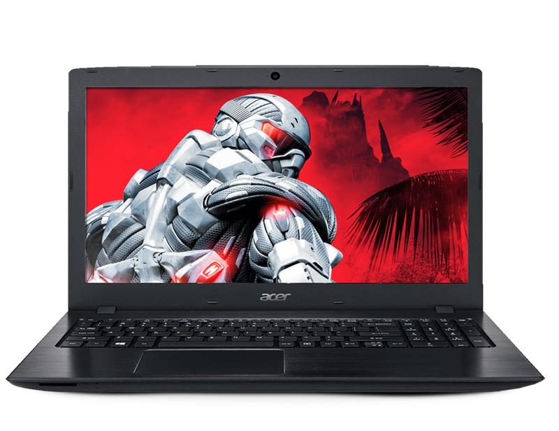 Acer Aspire E5-575-54SM